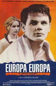 Europa.Europa.1990.720p.BluRay.x264-USURY – 6.6 GB