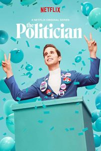 The.Politician.S01.1080p.NF.WEB-DL.DDP5.1.x264-NTG – 12.7 GB
