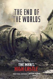 The.Man.in.the.High.Castle.S03.1080p.AMZN.WEBRip.DDP5.1.x264-NTb – 40.6 GB