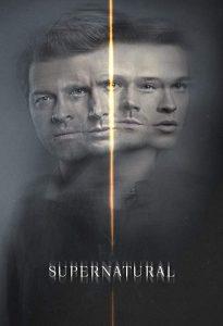 Supernatural.S14.720p.BluRay.X264-REWARD – 43.7 GB
