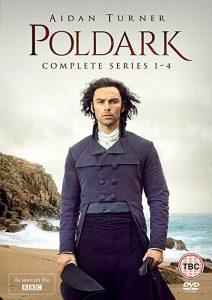 Poldark.2015.S05.1080p.BluRay.x264-SHORTBREHD – 35.0 GB