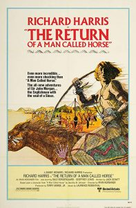 The.Return.of.a.Man.Called.Horse.1976.1080p.BluRay.REMUX.AVC.DTS-HD.MA.2.0-EPSiLON – 21.0 GB