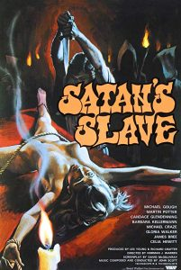 Satans.Slave.1976.720p.BluRay.x264-SNOW – 4.4 GB