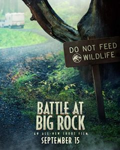 Battle.at.Big.Rock.2019.1080p.WEB-DL.AAC2.0.x264 – 254.1 MB