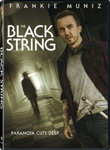 The.Black.String.2018.1080p.AMZN.WEB-DL.DDP5.1.H.264-NTG – 5.6 GB