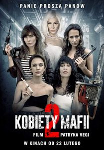 Women.of.Mafia.2.2019.1080p.BluRay.x264-SPRiNTER – 10.9 GB