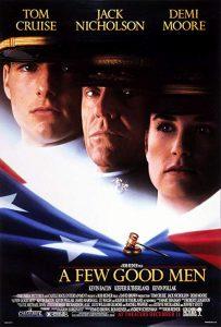 A.Few.Good.Men.1992.1080p.BluRay.DTS.x264-CtrlHD – 11.6 GB