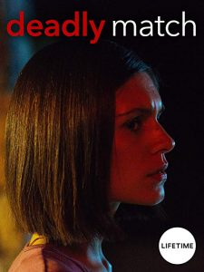 Deadly.Match.2019.720p.AMZN.WEB-DL.DDP2.0.H.264-ABM – 2.3 GB