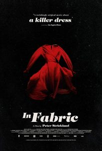 In.Fabric.2018.1080p.BluRay.REMUX.AVC.DTS-HD.MA.5.1-EPSiLON – 24.9 GB