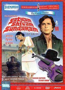 Satyam.Shivam.Sundaram.1978.720p.BluRay.DD5.1.x264-VietHD – 10.3 GB