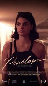 Penelope.2018.1080p.FILMATIQUE.WEB-DL.AAC2.0.h264 – 1.8 GB
