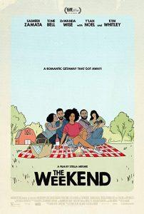 The.Weekend.2019.1080p.WEB-DL.H264.AC3-EVO – 3.3 GB