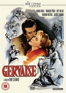 Gervaise.1956.1080p.BluRay.x264-USURY – 10.9 GB