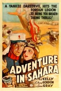 Adventure.in.Sahara.1938.1080p.BluRay.REMUX.AVC.FLAC.1.0-EPSiLON – 12.1 GB