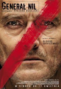 Generał.Nil.2009.720p.Blu-ray.DTS.x264-LGL – 6.6 GB