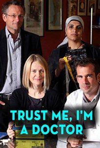 Trust.Me.Im.A.Doctor.S02.720p.WEBRip.AAC2.0.H.264-iPRiP – 3.0 GB