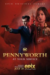 Pennyworth.S01.720p.AMZN.WEB-DL.DDP5.1.H.264-NTG – 13.7 GB