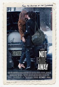 Not.Fade.Away.2012.1080p.BluRay.REMUX.AVC.DTS-HD.MA.5.1-EPSiLON – 24.9 GB