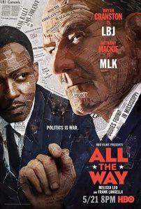 All.the.Way.2016.1080p.BluRay.DD5.1.x264-SA89 – 14.5 GB