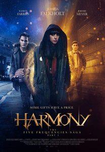 Harmony.2018.1080p.BluRay.x264-BRMP – 7.9 GB