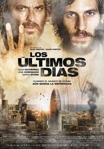 Los.ultimos.dias.2013.720p.BluRay.x264-CtrlHD – 5.5 GB