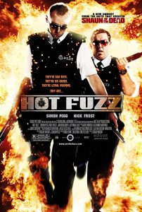 Hot.Fuzz.2007.UHD.BluRay.2160p.DTS-X.7.1.HEVC.REMUX-FraMeSToR – 50.8 GB