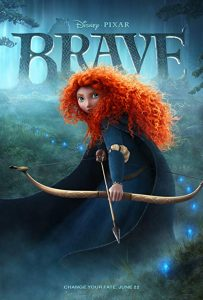 Brave.2012.1080p.UHD.BluRay.DD+7.1.HDR.x265-JM – 8.4 GB