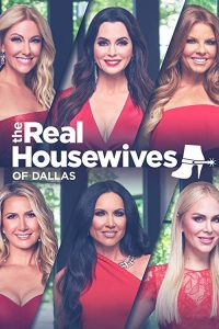 The.Real.Housewives.of.Dallas.S03.720p.WEB.x264-TBS – 14.5 GB