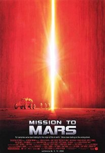 Mission.To.Mars.2000.1080p.BluRay.DTS.x264.D-Z0N3 – 9.2 GB
