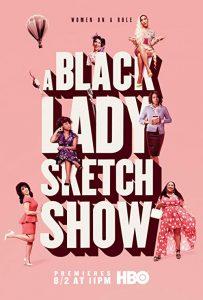 A.Black.Lady.Sketch.Show.S01.1080p.AMZN.WEB-DL.DDP5.1.H.264-MZABI – 11.1 GB