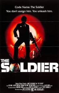 The.Soldier.1982.1080p.Blu-ray.Remux.AVC.DTS-HD.MA.2.0-KRaLiMaRKo – 16.6 GB