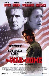 The.War.at.Home.1996.1080p.BluRay.REMUX.AVC.FLAC.2.0-EPSiLON – 18.6 GB