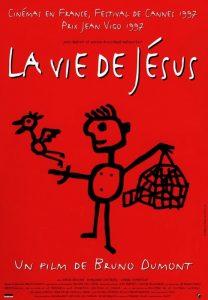 The.Life.of.Jesus.1997.720p.BluRay.x264-USURY – 4.4 GB