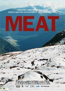 Meat.2017.1080p.AMZN.WEB-DL.DDP2.0.H.264-KAIZEN – 6.1 GB