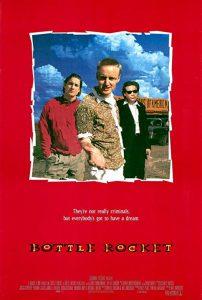 Bottle.Rocket.1996.720p.BluRay.DD5.1.x264-DON – 7.6 GB