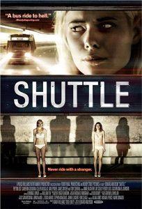 Shuttle.2008.1080p.AMZN.WEB-DL.DDP2.0.H.264-monkee – 4.7 GB