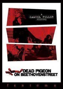 Dead.Pigeon.on.Beethoven.Street.1973.720p.BluRay.x264-BiPOLAR – 5.5 GB