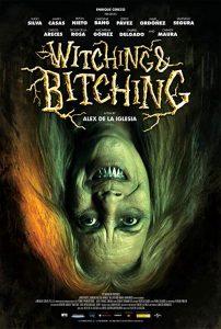 Witching.and.Bitching.2013.720p.BluRay.DD5.1.x264-EbP – 5.9 GB
