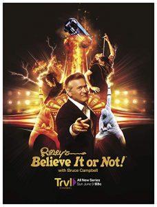 Ripleys.Believe.It.or.Not.2019.S01.720p.WEBRip.AAC2.0.x264-CAFFEiNE – 11.1 GB