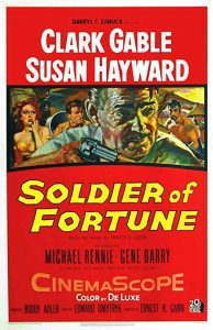 Soldier.of.Fortune.1955.720p.BluRay.x264-GUACAMOLE – 4.4 GB