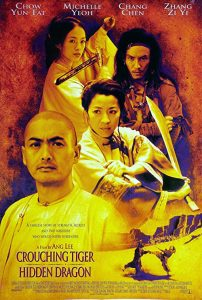 Crouching.Tiger.Hidden.Dragon.2000.1080p.UHD.BluRay.DDP.7.1.HDR.x265.D-Z0N3 – 23.4 GB