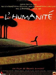 L.Humanite.1999.720p.BluRay.x264-USURY – 6.6 GB