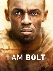 I.Am.Bolt.2016.PROPER.1080p.BluRay.x264-CAPRiCORN – 8.7 GB