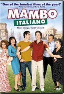 Mambo.Italiano.2003.1080p.AMZN.WEB-DL.DD+2.0.x264-monkee – 9.0 GB