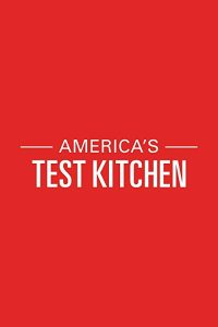 Americas.Test.Kitchen.S19.1080p.ATK.WEB-DL.AAC2.0.x264-SAMAS – 16.9 GB