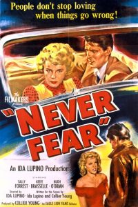 Never.Fear.1950.1080p.BluRay.REMUX.AVC.FLAC.2.0-EPSiLON – 17.3 GB