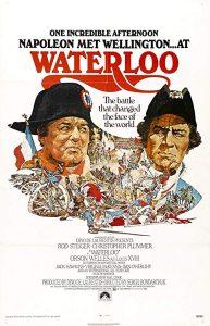 Waterloo.1970.1080p.BluRay.REMUX.AVC.DTS-HD.MA.5.1-EPSiLON – 32.5 GB
