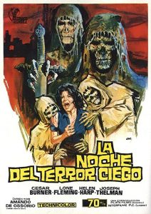 Tombs.Of.The.Blind.Dead.1972.DUBBED.720p.BluRay.x264-CREEPSHOW – 5.5 GB