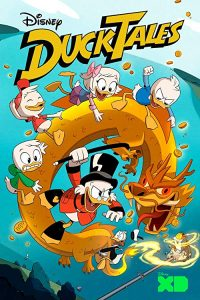 DuckTales.2017.S02.720p.DSNY.WEBRip.AAC2.0.x264-LAZY – 13.5 GB