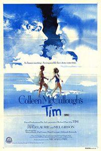 Tim.1979.1080p.Blu-ray.Remux.AVC.DTS-HD.MA.2.0-KRaLiMaRKo – 15.2 GB